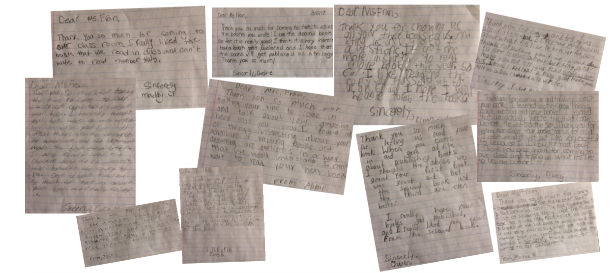 Letters for Blog2